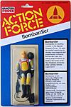 G.I. Joe cards, what is the cardstock called? (in the printing business)-carded-bombardier.jpg
