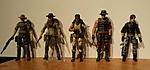 Easy yet awesome kitbashes, Show em' off!-kb-whole-crew-1.jpg