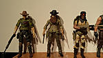 Easy yet awesome kitbashes, Show em' off!-kb-whole-crew-close-1.jpg
