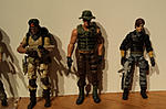 Easy yet awesome kitbashes, Show em' off!-kb-whole-crew-close-2.jpg