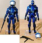 Easy yet awesome kitbashes, Show em' off!-motor-viper-front-3.jpg