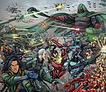 Anyone done any customs on Venom Assault game figures?-illustration.jpg