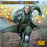 Anyone done any customs on Venom Assault game figures?-general-steel.jpg