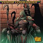 Anyone done any customs on Venom Assault game figures?-venom-commander.jpg