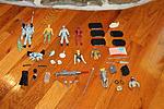 Custom parts need/have thread-img_5833.jpg