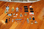 Custom parts need/have thread-img_5833.jpg