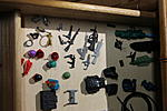 Custom parts need/have thread-img_5838.jpg