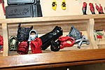 Custom parts need/have thread-img_5842.jpg