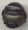 Heads Question-barricadehelm1.jpg