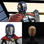 3D Custom Classified Head Sculpt-03dafecc-b4df-47b7-acb9-db58b9e1e0f2.jpeg
