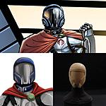 3D Custom Classified Head Sculpt-03dafecc-b4df-47b7-acb9-db58b9e1e0f2.jpeg