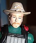Need advice concerning Wild Bill AKA Cowboy-beachheadhat.jpg