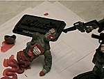 Tips for making Zombie figures?-zombie-breaker.jpg