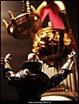 NON-G.I. Joe Play Sets That Rock!-destro-playset-3.jpg