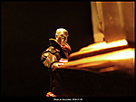 NON-G.I. Joe Play Sets That Rock!-destro-orgc.jpg