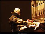 NON-G.I. Joe Play Sets That Rock!-destro-org-.jpg