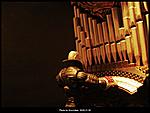 NON-G.I. Joe Play Sets That Rock!-destro-org-2.jpg