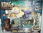 NON-G.I. Joe Play Sets That Rock!-king-kong-island-2.jpg