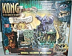 NON-G.I. Joe Play Sets That Rock!-king-kong-island-2.jpg