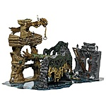 NON-G.I. Joe Play Sets That Rock!-king-kong-island-.jpg