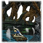NON-G.I. Joe Play Sets That Rock!-king-kong-island-1.jpg