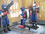 NON-G.I. Joe Play Sets That Rock!-dsc08346-1024x768-.jpg