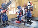 NON-G.I. Joe Play Sets That Rock!-dsc08346-1024x768-.jpg