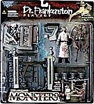 NON-G.I. Joe Play Sets That Rock!-dr_frankenstein.jpg