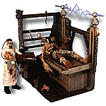 NON-G.I. Joe Play Sets That Rock!-frank2playset.jpg
