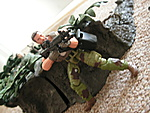 NON-G.I. Joe Play Sets That Rock!-pict0432.jpg