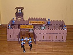 NON-G.I. Joe Play Sets That Rock!-13243652_0.jpg