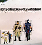 Guide: Combining GI Joe and Indiana Jones bodies-joebodyswap-001.jpg