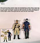 Guide: Combining GI Joe and Indiana Jones bodies-joebodyswap-001.jpg