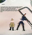 Guide: Combining GI Joe and Indiana Jones bodies-joebodyswap-002.jpg