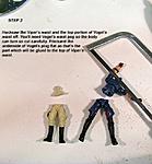 Guide: Combining GI Joe and Indiana Jones bodies-joebodyswap-002.jpg