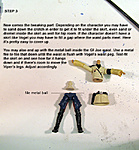 Guide: Combining GI Joe and Indiana Jones bodies-joebodyswap-003.jpg