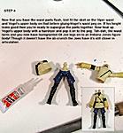 Guide: Combining GI Joe and Indiana Jones bodies-joebodyswap-004.jpg