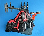 NON-G.I. Joe Play Sets That Rock!-mustafar.jpg