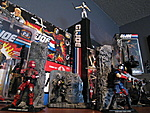 NON-G.I. Joe Play Sets That Rock!-img_0246.jpg