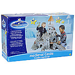 NON-G.I. Joe Play Sets That Rock!-pg01-5108117reg.jpg