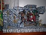 question about making diorama's with polystyrene foam board.-000_0101.jpg