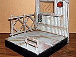 question about making diorama's with polystyrene foam board.-dio-pic-2.jpeg