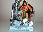 question about making diorama's with polystyrene foam board.-dio-pic-4.jpeg