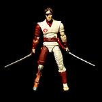 Custom Billy (Cobra Commander's son)-01-billy-25th-custom-edition.jpg
