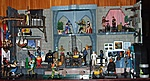 NON-G.I. Joe Play Sets That Rock!-safehouse01.jpg
