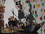 NON-G.I. Joe Play Sets That Rock!-pirate01.jpg