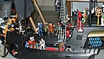 NON-G.I. Joe Play Sets That Rock!-bp02.jpg