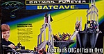 NON-G.I. Joe Play Sets That Rock!-foreverbatcave.jpg