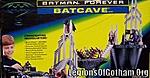 NON-G.I. Joe Play Sets That Rock!-foreverbatcave.jpg