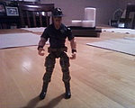 Post your slaughter customs here!!! HELP!!!-sarge.jpg